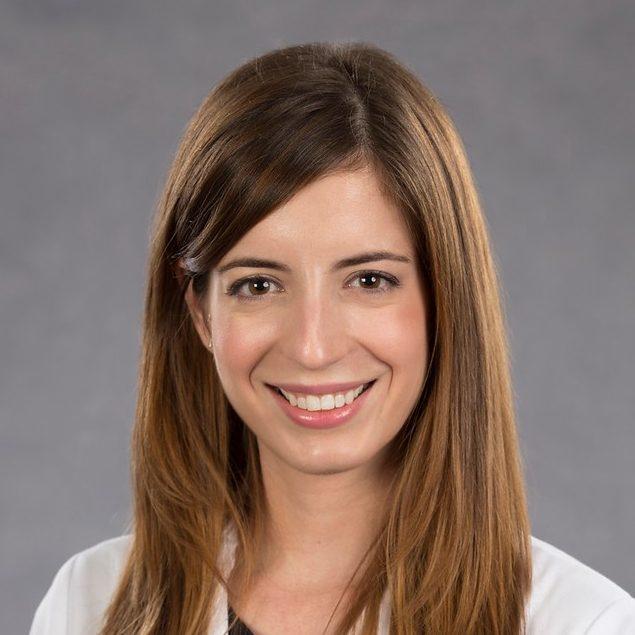 Dr  Jennifer Ledon Dermatologist Millburn, NJ | Laser Center