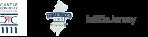 Awards won by Millburn Laser Center for medical dermatology