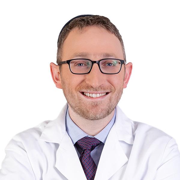 Jason S. Chouake, MD