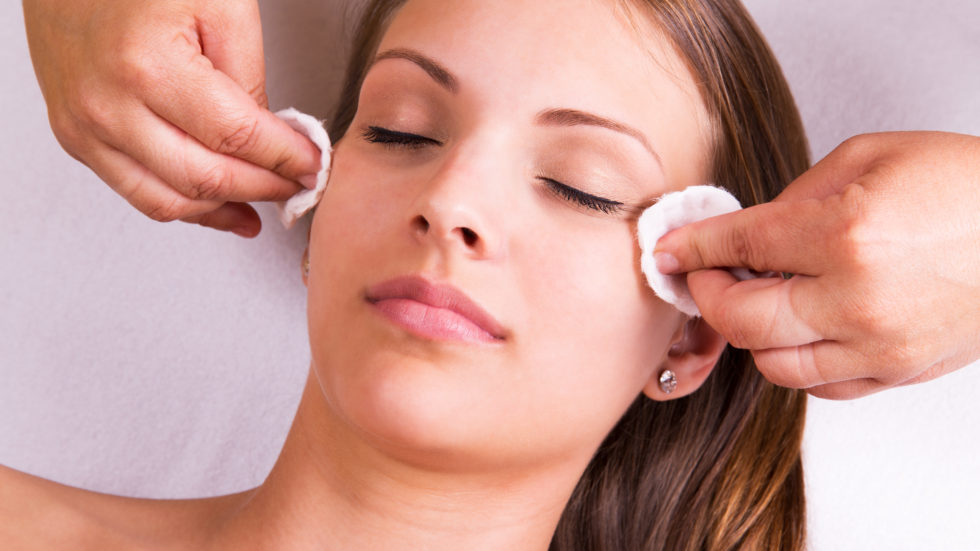 cosmetic treatments for every decade of life in Millburn, NJ