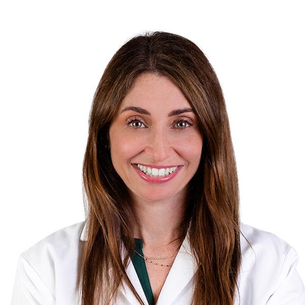 board certified dermatologist Dr. Allyson Brockman-Bitterman in Millburn, NJ