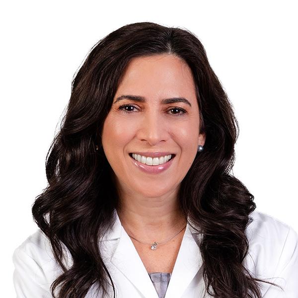 dermatologist, Dr. Amy I. Freeman from Millburn Laser Center in Millburn, NJ